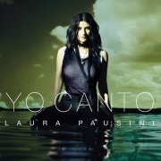 laura pausini - io canto - cd
