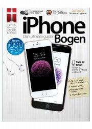 iphone bogen 2015 - bog