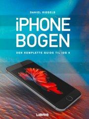 iphone bogen - ios 9 - bog