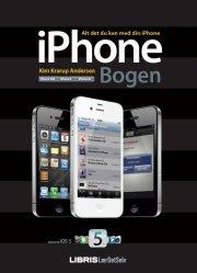 iphone-bogen - bog