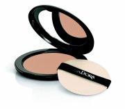 pudder - isadora mattifying powder - matte beige - Makeup