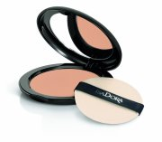 pudder - isadora mattifying powder - matte caramel - Makeup