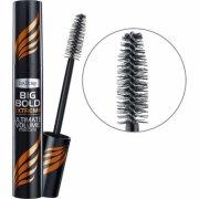 isadora big bold extreme mascara - sort - Makeup