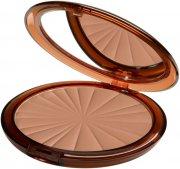 isadora bronzing powder - 87 - Makeup