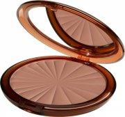 isadora bronzing powder - 90 - Makeup