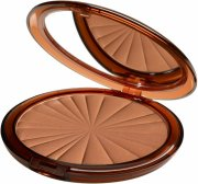 isadora bronzing powder - 91 - Makeup