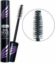 isadora big bold mascara - sort - Makeup