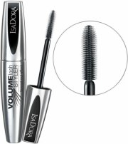 mascara - isadora volume lash styler mascara - sort - Makeup