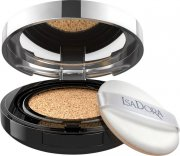 foundation - isadora nude cushion foundation - nude sand - Makeup