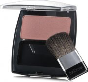 blush - isadora perfect powder - 21 mocha blush - Makeup