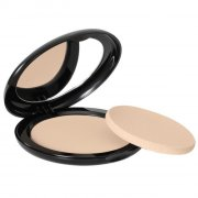 pudder - isadora ultra cover compact pudder - camouflage light - Makeup