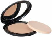 pudder - isadora ultra cover compact powder - camouflage - Makeup