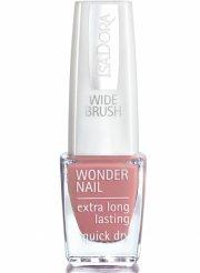 isadora wonder nail polish - spring fling - Makeup
