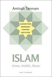 islam - bog