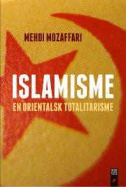 islamisme - bog