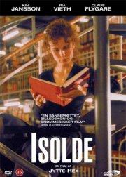 isolde - DVD