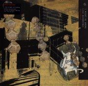radiohead - it might be wrong - cd
