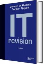 it-revision - bog
