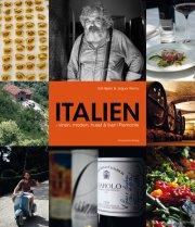 italien - bog