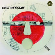 claw boys claw - it's not me, the horse is not me part 1 - Vinyl / LP