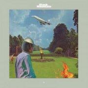 black mountain - iv - Vinyl / LP