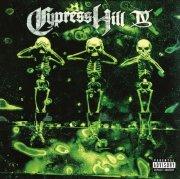 cypress hill - iv - Vinyl / LP