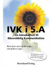 ivk i 5.a + dvd - bog