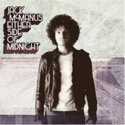 jack mcmanus - either side of midnight - cd