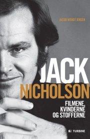 jack nicholson - bog