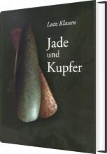 jade und kupfer - bog