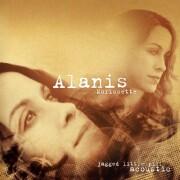 alanis morissette - jagged little pill acoustic - Vinyl / LP