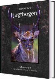 jagtbogen 2015 - bog