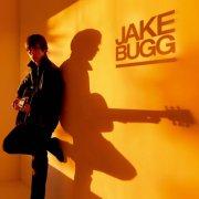 jake bugg - shangri la - Vinyl / LP