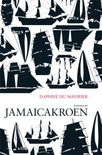 jamaicakroen - bog