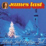 james last - glade jul - cd