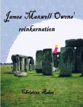 james maxwell owens' reinkarnation - bog