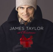 james taylor - james taylor at christmas - cd