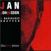 Image of   Jan Johansson - Den Korta Fristen - CD