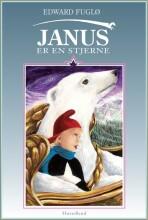 janus er en stjerne - bog