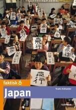 japan - bog