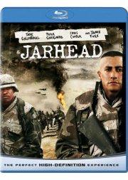 jarhead - Blu-Ray
