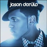 jason derulo - jason derülo - cd