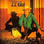 j. j. cale - the very best of - cd