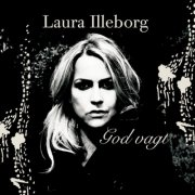 laura illeborg - god vagt - cd