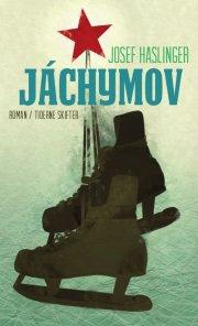 jáchymov - bog