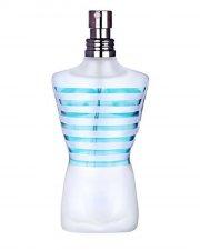 jean paul gaultier edt - le beau male - 125 ml. - Parfume