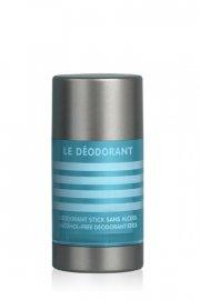 jean paul gaultier - le male deodorant stick 75 gr. - Parfume