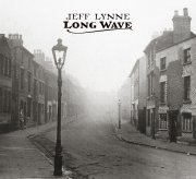 jeff lynne - long wave - cd