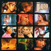 jennifer lopez - j to tha l-o  - Remixes