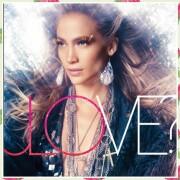Image of   Jennifer Lopez - Love? - CD